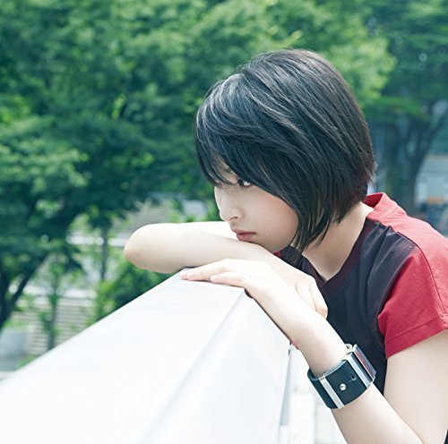 純情 (初回限定盤A)