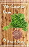 The Coriander Book