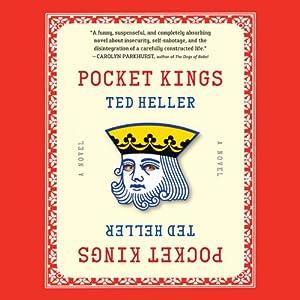 Pocket Kings | [Ted Heller]