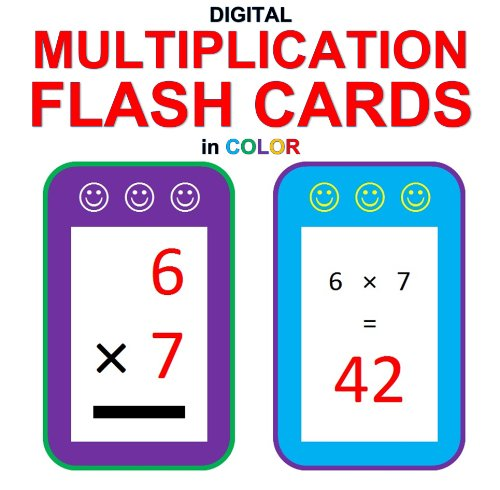 Download free printable Frozen-Themed Multiplication Flash Cards . Images - Frompo