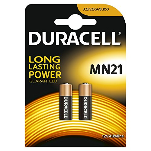 duracell-security-kit-de-2-pilas-12-v-15-w