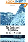 The Doctrine of Repentance (Puritan C...