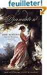 Sanditon: Jane Austen's Unfinished Ma...