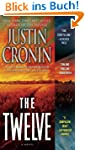 The Twelve (Book Two of The Passage T...