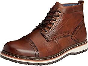 Dune Champion, Men's Ankle Boots