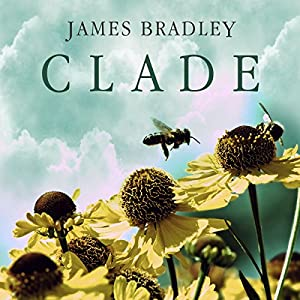 Clade Audiobook