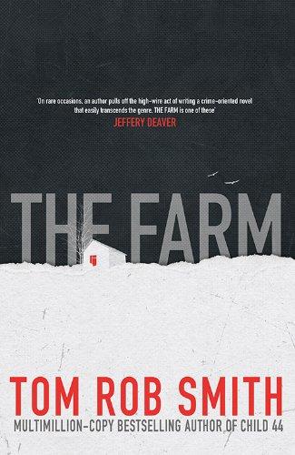 The Farm (child 44)