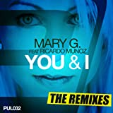You & I (The Remixes)