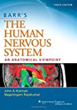 img - for Barr's The Human Nervous System: An Anatomical Viewpoint book / textbook / text book