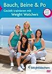 Weight Watcher-Bauch,Beine & Po Gezie...