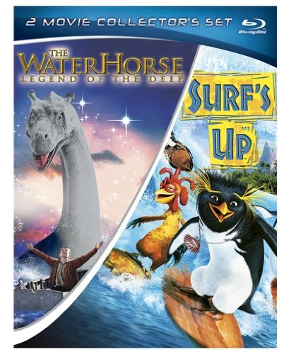 surfs-up-water-horse-legend-of-the-deep-blu-ray