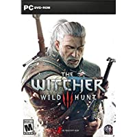 Select PC Games from $15 at Newegg