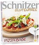 Schnitzer Glutenfreier Pizzaboden zum...
