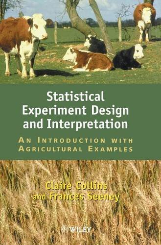 statistical-experiment-design-and-interpretation-an-introduction-with-agricultural-examples-earth-sc
