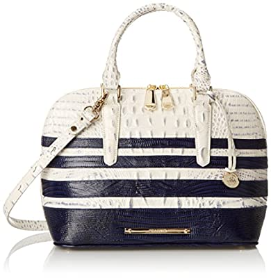 Brahmin Vivian Top Handle Bag