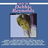 Best Of - Debbie Reynolds