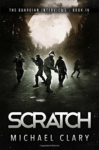 Scratch (The Guardian Interviews)
