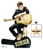*FAN PACK* - Justin Bieber