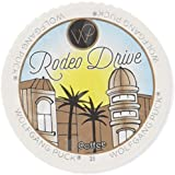 Wolfgang Puck K-Cup Portion Coffee for Keurig Brewers - Rodeo Drive, 24 Count