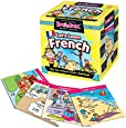 BrainBox - Lets Learn French