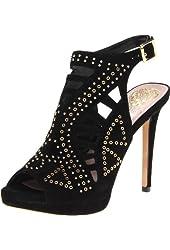 Vince Camuto Women's Cassi Slingback Sandal
