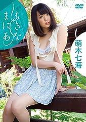 �⤭�ʤޤˤ� ˨�ڼ��� [DVD]