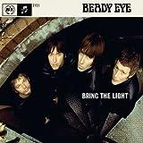Bring the Light [Explicit]