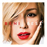 BEST All Singles & Covers Hits(CD)