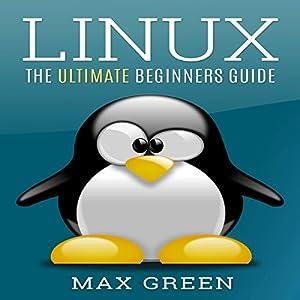 Linux Audiobook