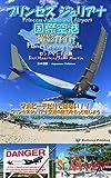 プリンセス・ジュリアナ国際空港 撮影ガイド: 飛行機マニアの憧れの聖地 (Earthscape)