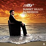 ATB Sunset Beach DJ Session