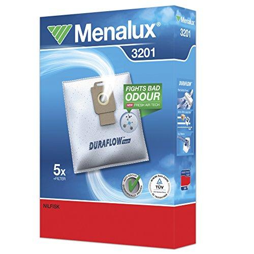 menalux-3201-bolsas-para-aspiradores-nilfisk
