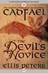 The Devil's Novice (The Chronicles of...