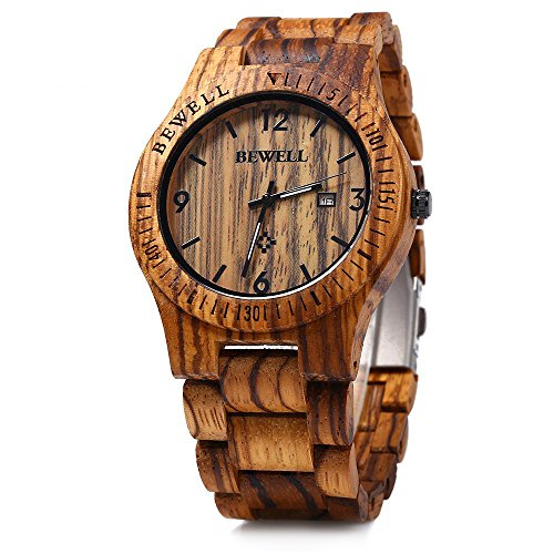 megadream-fashion-mens-natural-wooden-wristwatch-wood-watch-quartz-with-imported-japan-quartz-moveme