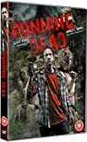 The Running Dead [DVD]