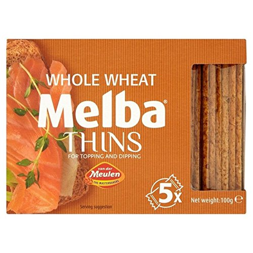 whole-wheat-melba-thins-100g-pack-of-6