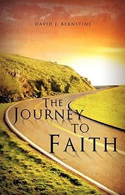 The Journey to Faith