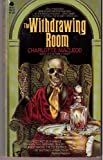 The Withdrawing Room (Sarah Kelling and Max Bittersohn Mysteries) (0380564734) by MacLeod, Charlotte