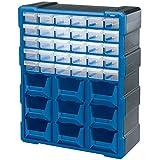 Draper Tools 31232 Nine Bin Organizer