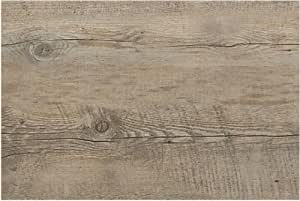 Chilewich Faux Bois Driftwood Placemat