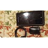 HTC 8X Unlocked Smartphone C620E, 16 GB, Blue