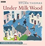 Under Milk Wood (BBC Radio Collection) Dylan Thomas