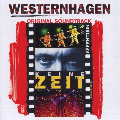 Westernhagen - Keine Zeit (disc 2) - Zortam Music