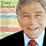 Viva Duets (Cd+dvd) Tony Bennett
