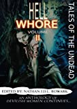Tales of the Undead - Hell Whore Anthology: Volume Ii (Volume 2)