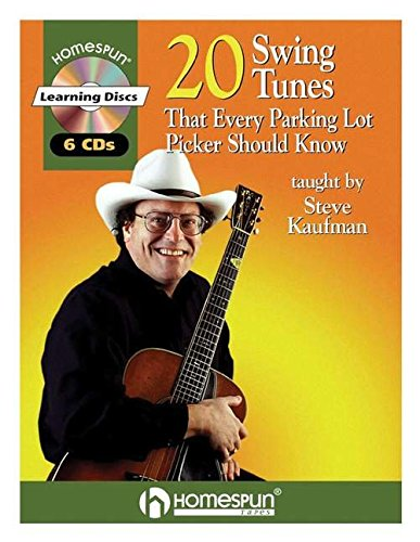 20-swing-tunes-that-every-parking-lot-picker-should-know