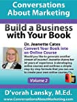 Convert Your Book into an Online Cour...