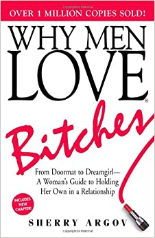books about being a woman