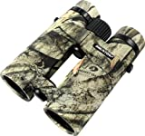 Brunton Echo 10x42mm Binoculars