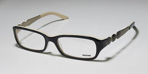 louis vuitton eyeglass frames